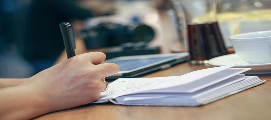 Diritto di accesso ai documenti: prevale sulla riservatezza dei dati sensibili di salute!