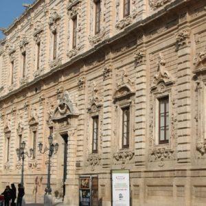 Ex presidenti di quartiere: risarcimento per 410 mila euro dal Comune di Lecce
