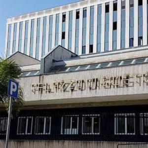 Banca condannata: lesa la reputazione del cliente!