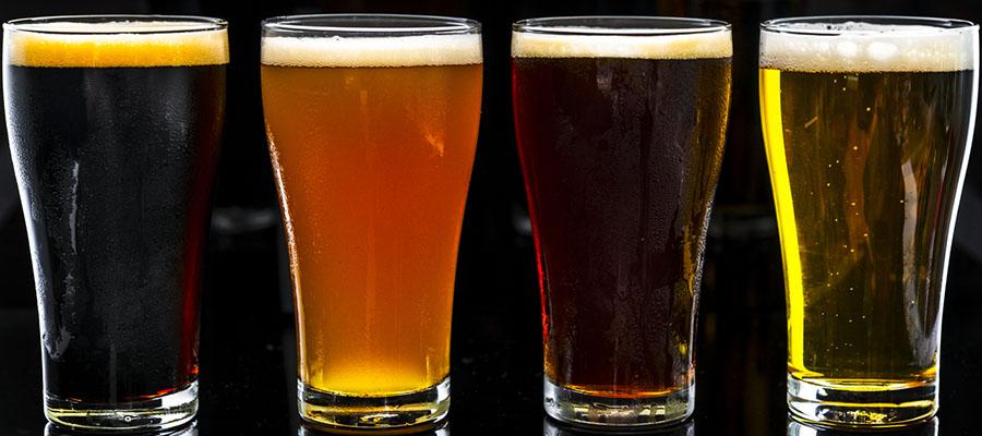 Vendita di bevande alcoliche: vietate nello stadio