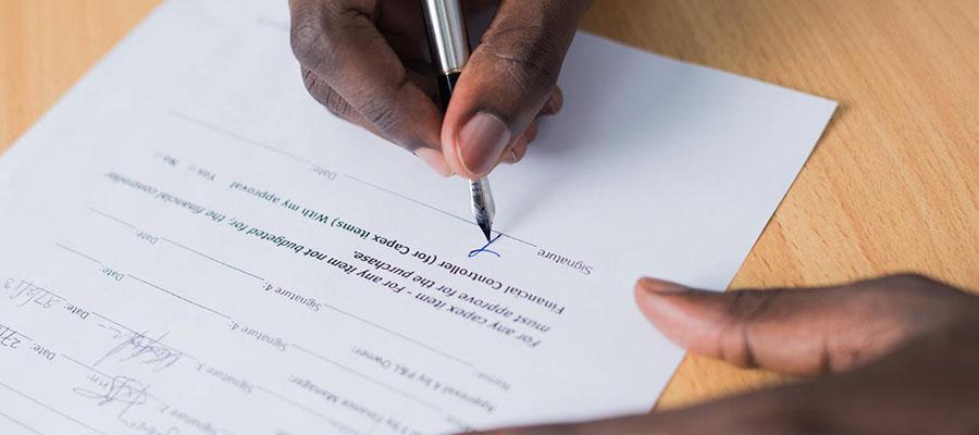 Codice dei contratti pubblici: servizio di refezione scolastica