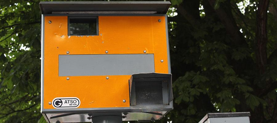 Eccesso di velocità: quando la multa può essere illegittima?
