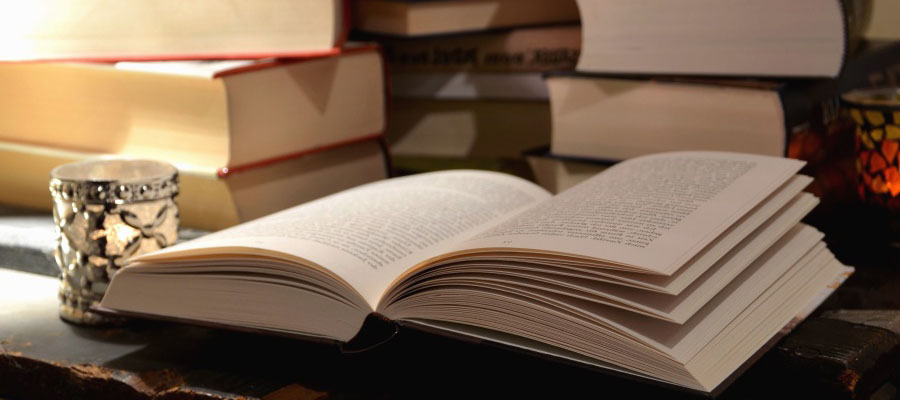 Plagio: illegittimo l'annullamento della prova scritta
