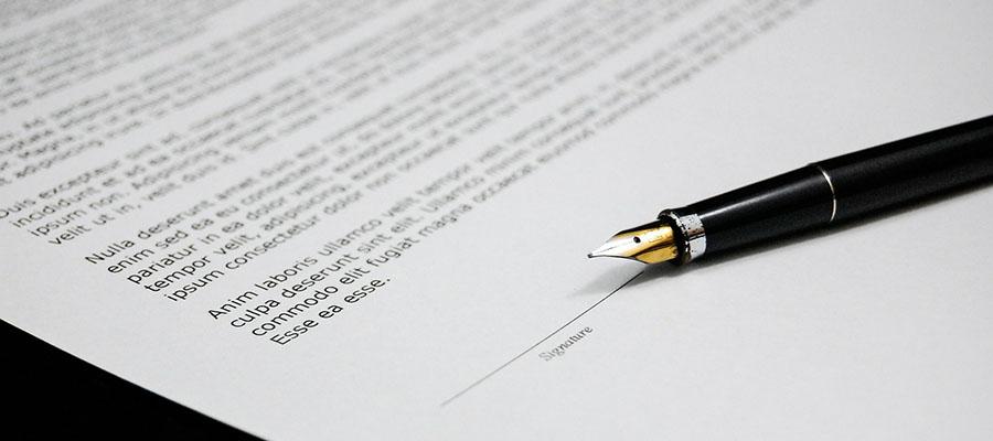 Prevale il diritto di accesso sul diritto alla riservatezza
