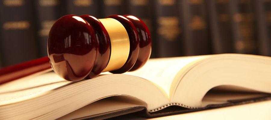 Ipotesi di minima insufficienza: obbligo di motivazione dalla Commissione