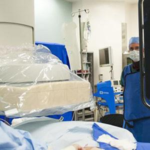 Autodeterminazione: il paziente deve conoscere lo svolgimento dell'operazione!