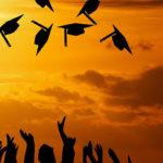 Pregressa carriera riconosciuta: la studentessa è stata ammessa oltre il primo anno!