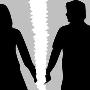 Abbandona il lavoro: niente mantenimento per la ex moglie!