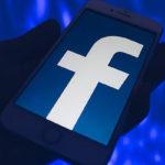 Profilo Facebook: commette reato chi lo crea con dati altrui!