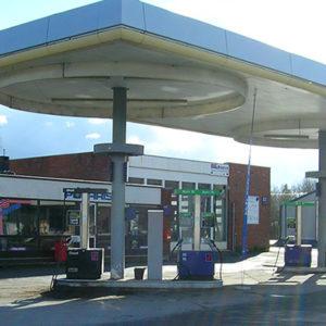 Impianti di distribuzione del carburante: il TAR si pronuncia!