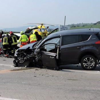 accident-850469_640