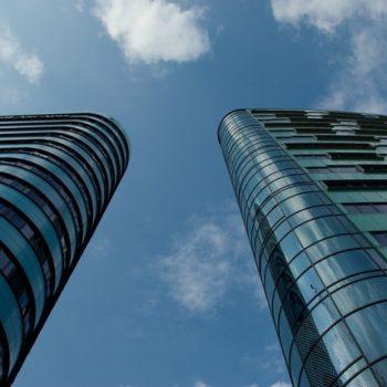 architecture-blue-sky-buildings-273250