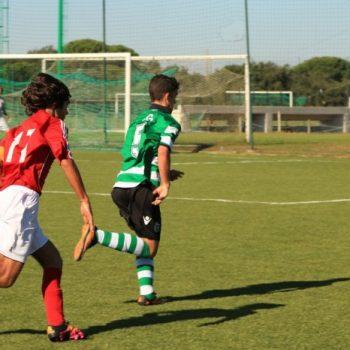 associazioni-sportive-calcio